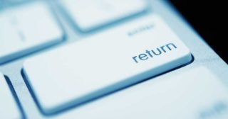 Return to work in PR, marketing and comms