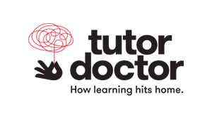 Tutor Doctor franchise, franchise for women