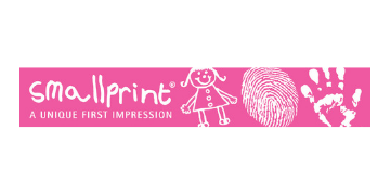 smallprint logo