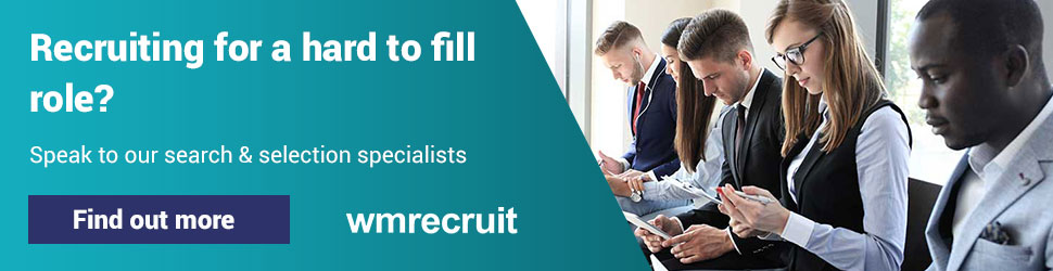 Recruitment consultancy Services