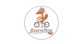 fox-cycling logo