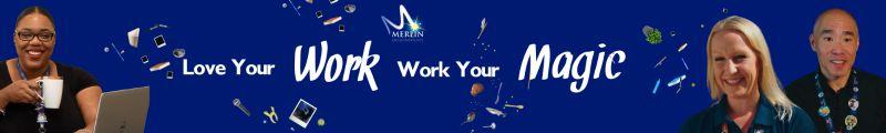 merlin banner