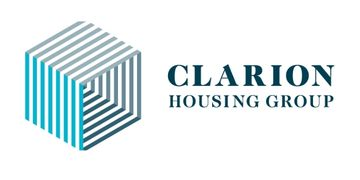 Clarion Housing Group (2)
